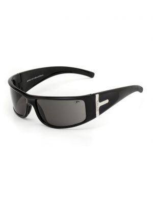 Eyres Allure Safety Glasses Smoke ES611S1CY